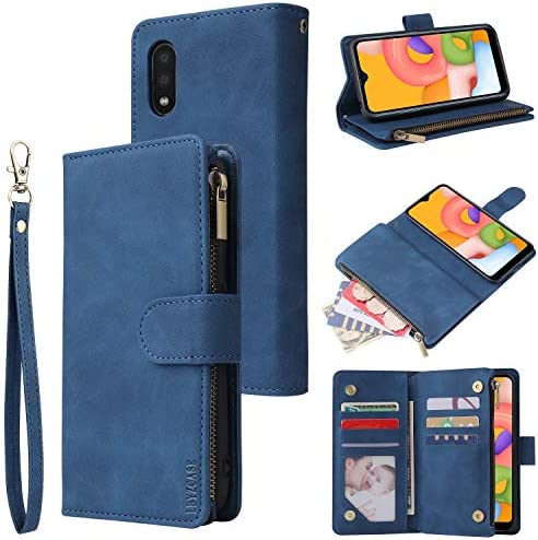 Top 10 Best phone case for samsung a10e Reviews