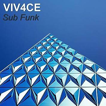 Sub Funk