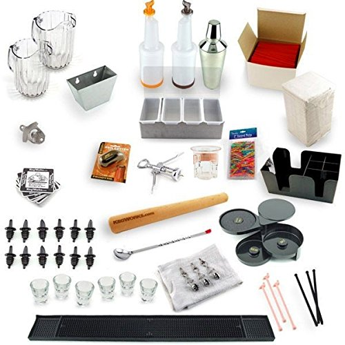 Home Bar Supplies Amazon Com