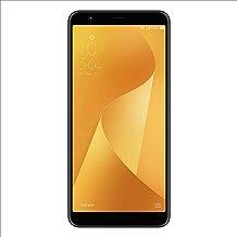 Zenfone Max Plus 3GB, Asus, ZB570TL-4G090BR, 32GB, 5.7, Dourado