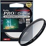 Kenko カメラ用フィルター PRO1D R-クロススクリーン (W) 77mm クロス効果用 327715