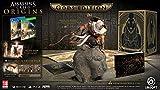 Assassin's Creed Origins Gods Collector's Edition - Xbox One [Importación inglesa]