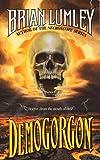 Demogorgon (English Edition)