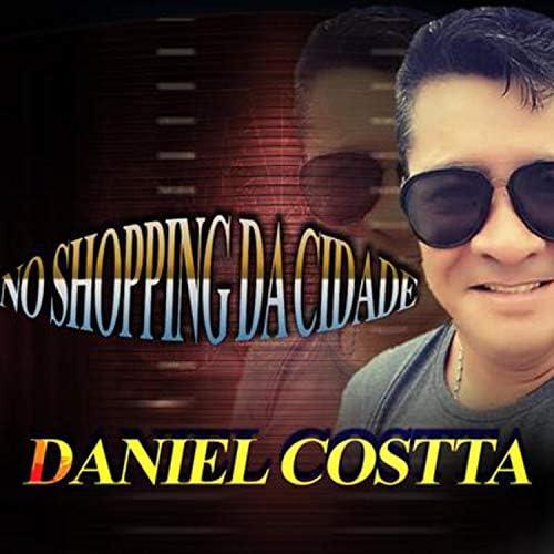 Daniel Costta