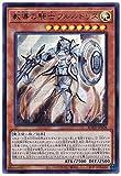 遊戯王 第11期 01弾 ROTD-JP008 教導の騎士フルルドリス【ウルトラレア】