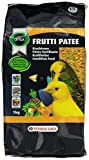 Versele-Laga Orlux-Frutti Pastete für Vögel