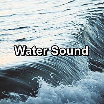 Water Sound