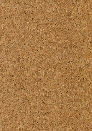 Rayher Tissu de liège 0 8 mm Granulé