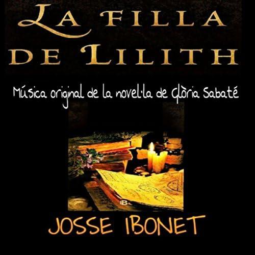 Josse Ibonet
