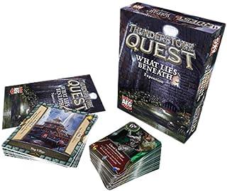 Alderac Entertainment Group Thunderstone Quest: What Lies Beneath