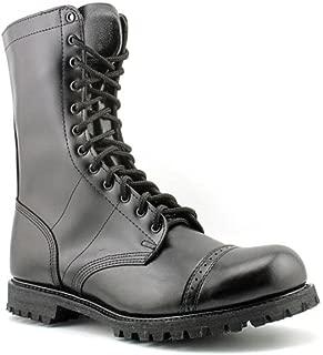Corcoran Men's Side Zipper Boot