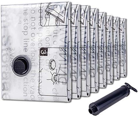3s compression bag 2d gen _image0