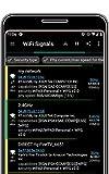 Zoom IMG-1 speed test wifi analyzer analiti