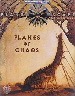 Best planes of chaos Reviews