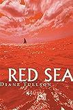 Red Sea (English Edition)