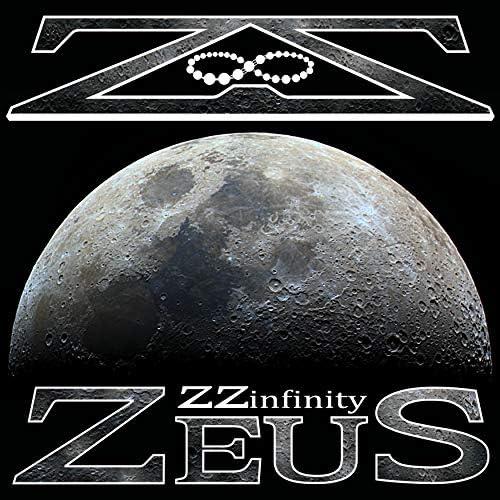 ZZinfinity