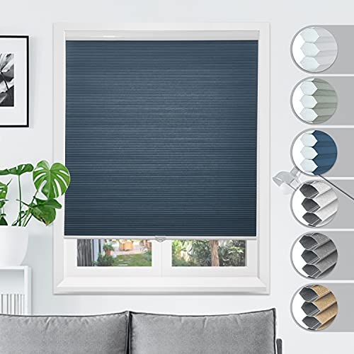 insulated cellular shades - 2