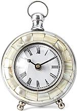 ساعة مكتب ليفيين من اي ماكس