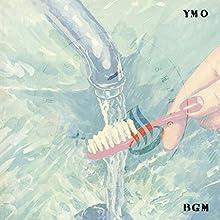 【メーカー特典あり】 BGM(ポスターF(B3サイズ)付)