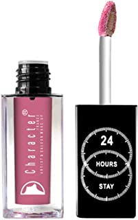Character 24 Hours Stay Lip Gloss - Lpg014
