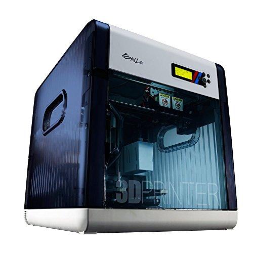 XYZprinting – da Vinci 2.0A Duo - 4