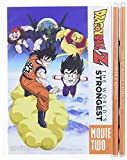 Dragon Ball - Z Movie Pack Collection One (Movies 1 to...
