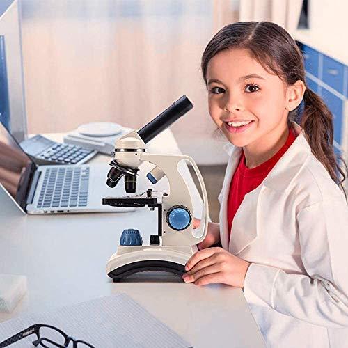 SWIFT SW100 Mikroskop für Kinder Erfahrungen & Preisvergleich