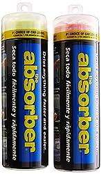 Image of CleanTools 10063 Absorber...: Bestviewsreviews