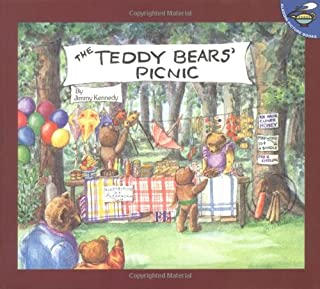 Best teddy bear press Reviews