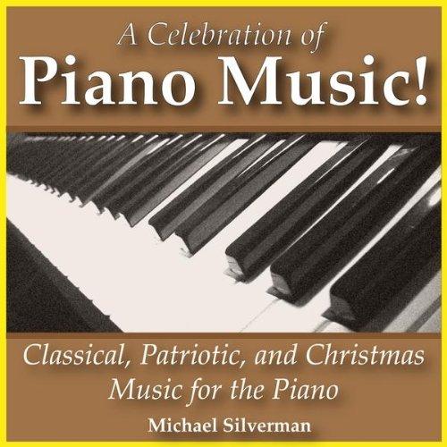 Cristofori\'s Piano