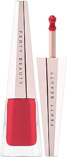 Fenty Beauty Stunna Lip Paint Longwear Fluid Lip Color - Unattached- Bright Coral