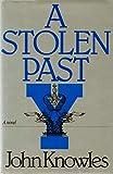 A Stolen Past