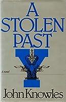 A Stolen Past 0030622093 Book Cover