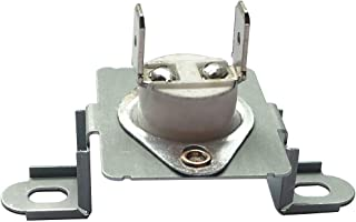 LONYE 6931EL3003D Cloth Dryer Thermostat for LG Kenmore Dryer PS3530485 AP4440975 1268366