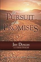 Amazon Com Jeff Duncan Books