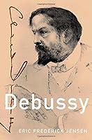 Debussy (Master Musicians)