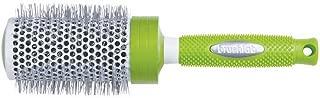 Brushlab Fresh Ceramic Thermal Nylon Bristle Large Hair Brush
