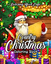 Best christian christmas coloring book Reviews