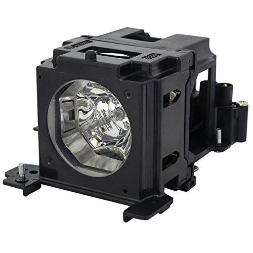 Hitachi DT00731 Lampenmodul für CPX250/255 / CPS240 (UHB, 180 W, 2000 Stunden)