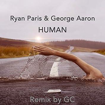 Human (Remix GC)