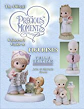 The Official Precious Moments Collector's Guide to Figurines, 3rd Edition