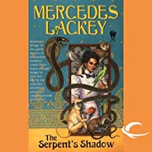 The Serpent's Shadow: Elemental Masters