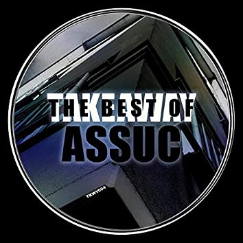 The Best of Assuc