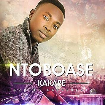 Ntoboase (feat. Phavir8t)