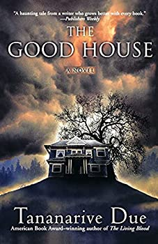 Best the good house Reviews