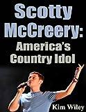 Scotty McCreery America s Country Idol
