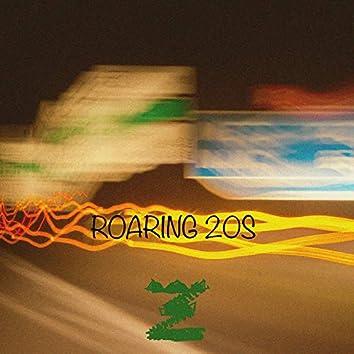 Roaring 20s (wow)
