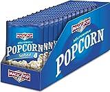 マジックポップ ポップコーン バター味 90g×16袋