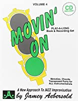Movin' on Play-Along