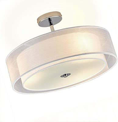 Modest Led Ceiling Light 18w Round The Bedroom Balcony Lamps Simplicity Modern Cold White Warm White For Bedroom/kitchen/hallway Lights & Lighting